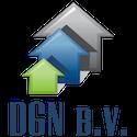 DGN B.V.